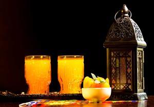 تهدد صحتك.. 6 أخطاء شائعة تجنبها في رمضان