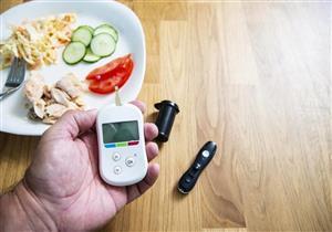لمرضى السكري.. 4 أنظمة سحرية تخلصك من الوزن الزائد