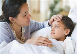 يصيب 9 ملايين مصري.. تعرف على خطورة مرض الثلاسيميا