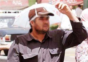 موقع عالمي: القاهرة أسخن مكان على الكوكب غدا وبعد غد