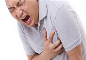 علاج جديد يحمى من الأزمات القلبية بحقنة واحدة