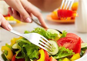 لتجنب أمراض القلب.. 8 طرق لتخفيض مستوى الكوليسترول في الدم