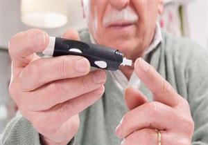 دراسة تحذر: مرضى السكري مهددون بالسكتة الدماغية لهذا السبب