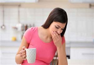 لمرضى الضغط المنخفض.. 4 نصائح تجنبك الشعور بالغثيان وفقدان الشهية