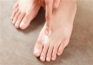 عدم تجفيف قدميك بعد الوضوء يهددك بمرض جلدي.. إليك طرق الوقاية