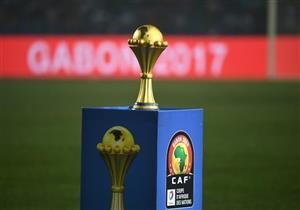 """""""هتحتاج ريسيفر رقمي أو فلاشة"""".. كيف تشاهد كأس الأمم الأفريقية في منزلك؟"""