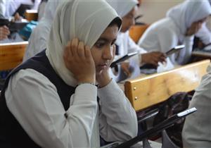 خبيرة تغذية تقدم نصائح للطلاب للحصول على نظام صحي في رمضان