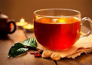 خبير يؤكد: الشاي برئ من فقر الدم والإفراط فيه يهددك بالجفاف