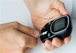 لمرضى السكري.. تعرف على التوقيت الأمثل لقياس السكر في رمضان