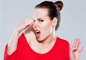 منها الكرنب.. 5 أطعمة تجعل رائحتك كريهة (صور)