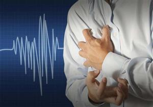 طبيب يؤكد: مرضى الشريان التاجي يمكنهم صيام رمضان.. إلا في حالتين