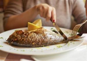 """هاني الناظر ينصح بتناول الأسماك خلال رمضان: """"لا تسبب العطش"""""""