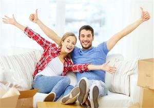 8 أشياء يجب فعلها بعد ممارسة العلاقة الحميمة