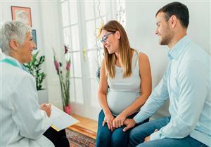 الرجل أم المرأة.. من السبب وراء عدم الإنجاب؟