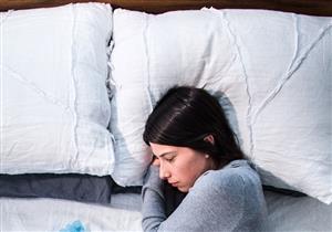 آلام ما قبل الدورة الشهرية.. أسباب متلازمة PMS وأعراضها والتعامل معها