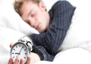 """بعد اعتماده من """"الصحة""""..  تعرف على فوائد وآثار أحدث عقار لعلاج فرط النوم"""