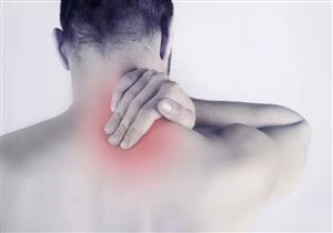 بينها وضعية نومك.. إليك أسباب آلام العضلات وطرق الوقاية منها