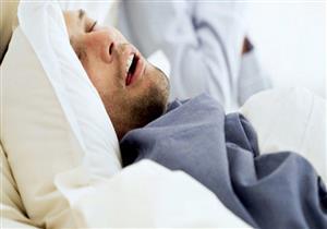 طبيب يحذر: فرط النوم دليل على مرضك النفسي