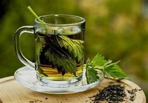 منها منقوع البقدونس.. مشروبات مفيدة لإنقاص وزنك في رمضان