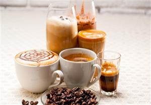 القهوة أم الشاي أم النسكافيه.. أيهم أفضل لصحة الإنسان؟