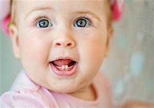 3 أسباب وراء تأخر التسنين عند الأطفال.. إليك طرق علاجه