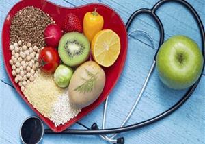 أطعمة تجنبك ارتفاع الكوليسترول في رمضان.. احرص على تناولها
