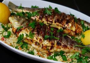 تجنب هذا النوع من الأسماك عند الإفطار.. يهددك بالعطش أثناء الصيام