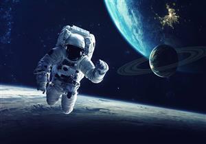 تدمير الغضاربف.. مضاعفات خطيرة تصيب رواد الفضاء