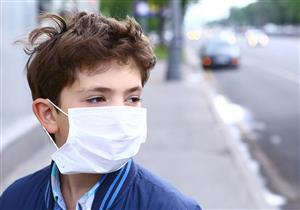 هواء المدن المزدحمة يسبب الوفاة المبكرة للأطفال