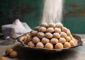 تجنبك مشكلات المعدة.. 10 نصائح غذائية احرص عليها في أول أيام العيد