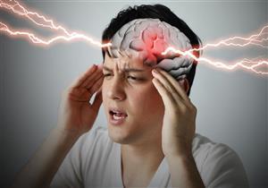 من مضاعفاتها الشلل النصفي.. إليك أسباب جلطات المخ وطرق علاجها