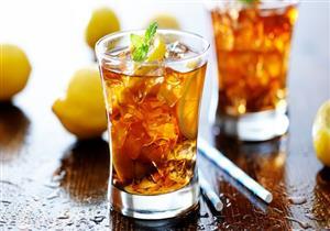 فوائد متعددة للشاي المثلج.. إليك أنواعه وطرق تحضيره