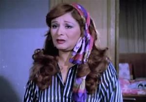 ارتدت الحجاب وابنتها فنانة شهيرة.. 9 معلومات عن الفنانة عزيزة راشد