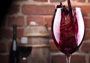 هل يعالج النبيذ الأحمر ارتفاع ضغط الدم؟.. إليك الحقيقة