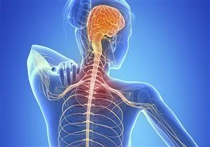 ماذا تعرف عن التصلب المتعدد؟.. إليك الأسباب والأعراض والعلاج