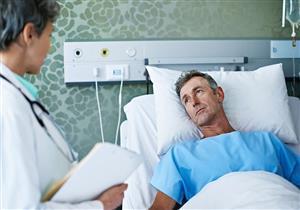 بسبب العرقسوس.. مواطن أمريكي يمكث أسبوعين في المستشفى
