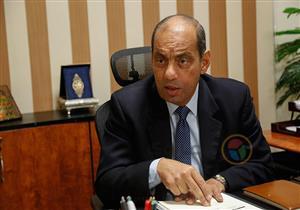القاهرة للاستثمار: تخصيص 2.8 فدان بسوهاج الجديدة لإقامة مدرسة خاصة