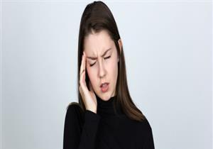 يهدد النساء أكثر من الرجال.. إليك أسباب الصداع النصفي وطرق علاجه
