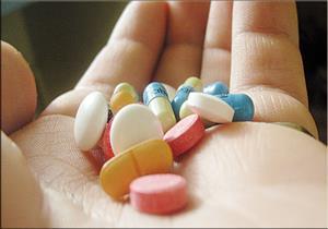 أعراض خطيرة للتسمم بالباراسيتامول.. كيف تحصّن نفسك؟