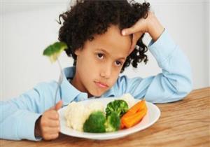 للصيام بدون أضرار.. أطعمة يجب على الأطفال تناولها عند السحور