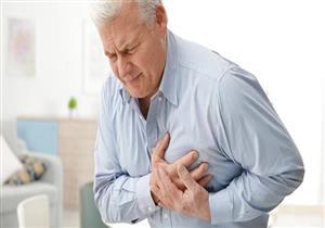 كيف تؤثر أمراض القلب التاجية على الذاكرة والوظائف المعرفية؟