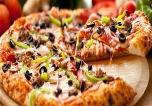 """10 فوائد تقدمها """"بيتزا البيض بالبطاطس"""".. إليكِ طريقة تحضيرها"""