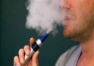تسجيل أول حالة وفاة بسبب السجائر الإلكترونية في أمريكا