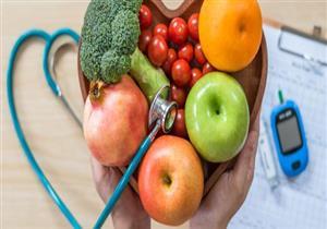 لمرضى القلب.. تعرف على نظامك الغذائي خلال أيام العيد