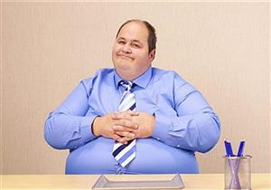 لأصحاب الوزن الزائد.. السمنة قد تعرضك لمرض جلدي خطير