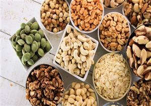 بخلاف منتجات الألبان.. أطعمة ومشروبات مفيدة لصحة العظام