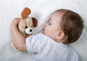 للأمهات.. هذه المشكلة في النوم تنذر بإصابة طفلك بالصرع