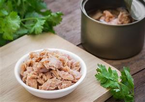 أطباء يحذرون الحوامل من تناول التونة: تهدد الأجنة بالتوحد