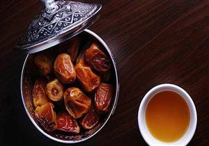 في رمضان.. هؤلاء أكثر المستفيدين من الصيام صحيًا