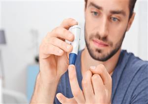 نظام صحي يساعدك في تقليل مضاعفات السكري.. تعرف عليه